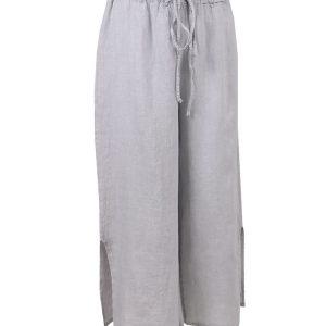 linnen pantalon